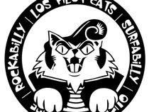Los Pilot Cats