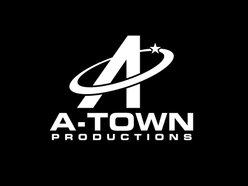 AtownProductions