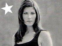 Kristina Morris