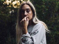 Chloe Gendrow