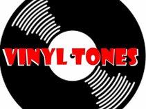 Vinyl Tones