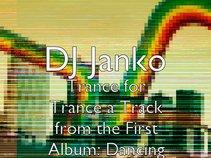 DJ Janko