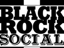 Black Rock Social