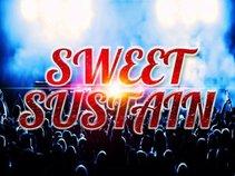 Sweet Sustain