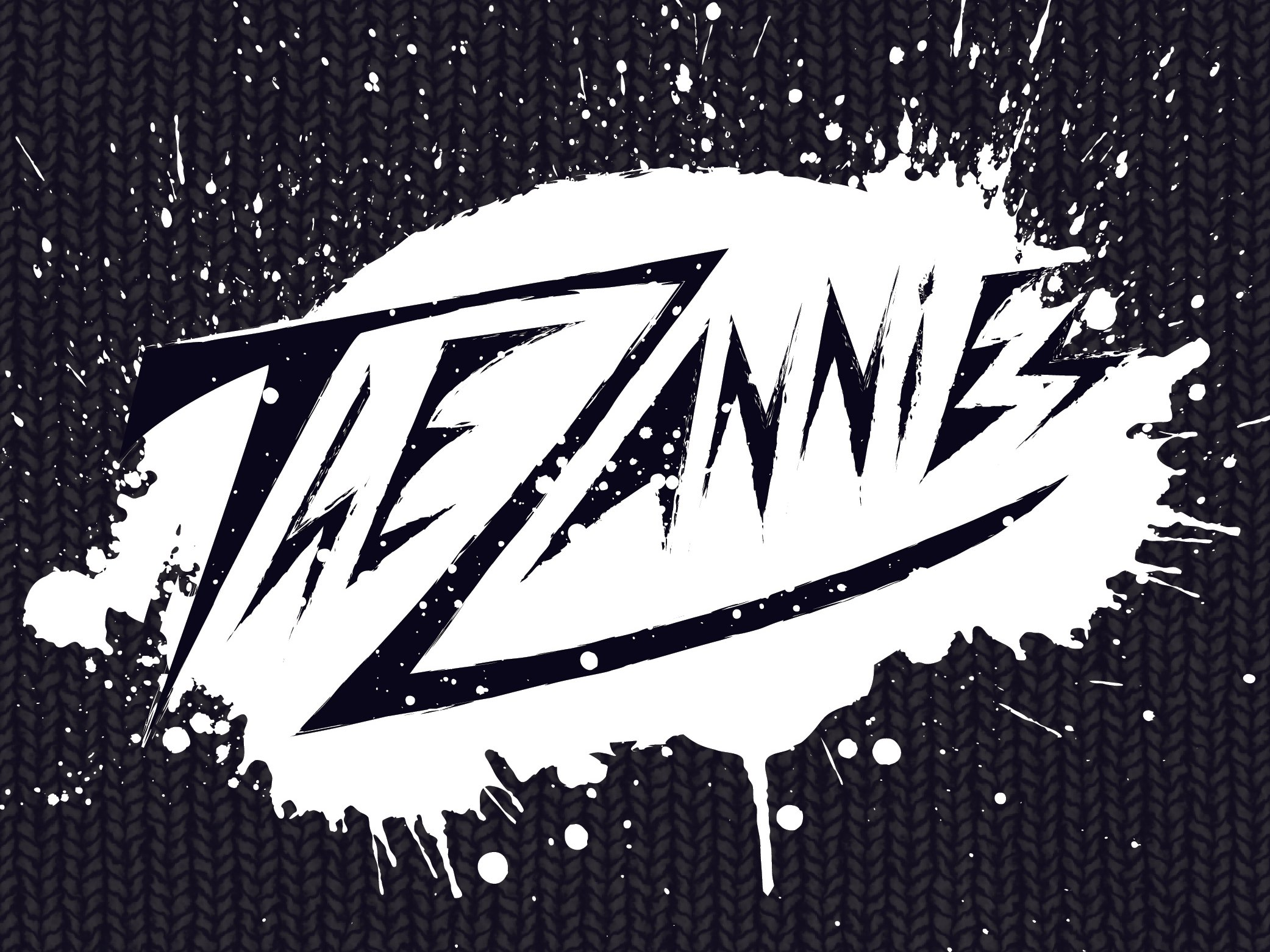 Image for The Zannies