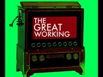 The Great Working