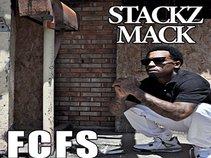 Stackz Mack