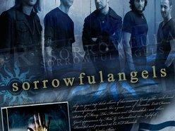 Image for sorrowfulangels
