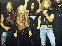 Scorpions Crazy World