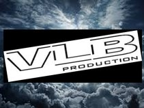 VLB PRODUCTIONS