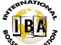 International Bosses Association