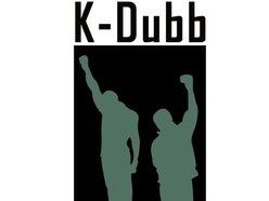 K-DUBB