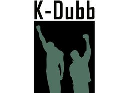 Image for K-DUBB