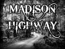 Madison Highway
