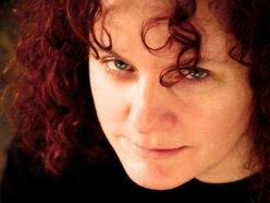 Martine Locke