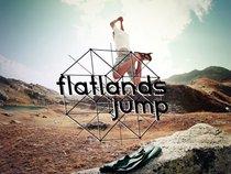 Flatlands Jump