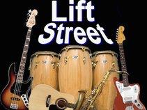 Lift Street