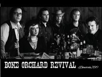 Bone Orchard Revival