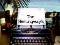 Image for The Hemingways