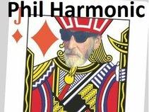 Phil Harmonic