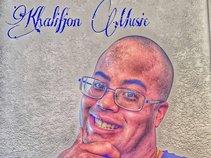 Khalifjon