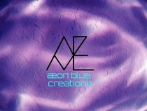 Æon Blue Creations