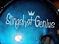 Image for Slingshot Genius