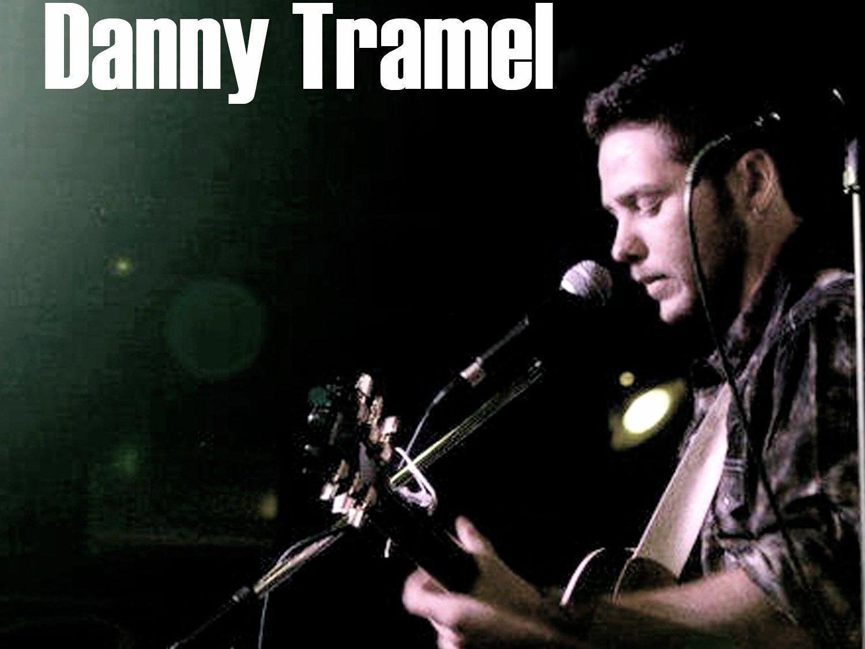 Image for Danny Tramel Music