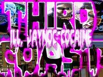 iLL. JayNoc Cocaine