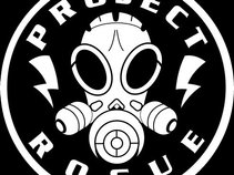 The Real Project Rogue