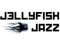 Jellyfish Jazz