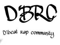 D'BRC