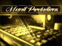 Munit productions