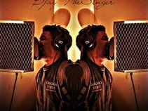 Bjay The'Singer