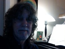 Michael Coughenour