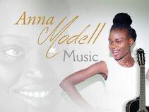 Anna Modell Music