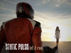 Image for Static Pulse