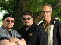 Blues City Blues Band