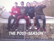The Post-Season
