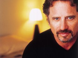 Image for Tom Wopat