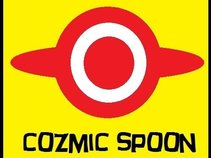 COZMIC SPOON