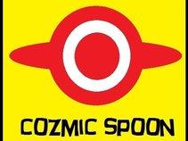 COZMIC SPOON