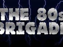 80s Brigade