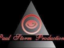 Paul Storm