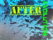 afterevolution