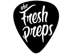 Image for The Fresh Preps