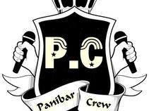 Panibar Crew