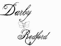 Darby Redford