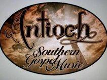 Antioch - Southern Gospel
