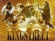 Kingstreet